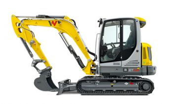 CroppedImage350210-WN-Excavators.jpg