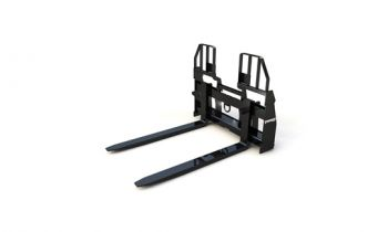CroppedImage350210-bradco-walk-through-pallet-fork-2-582x325.jpg