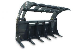 CroppedImage350210-skid-steer-V50-root-rake-grapple.jpg