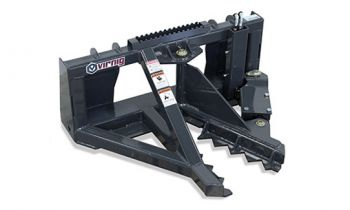 CroppedImage350210-skid-steer-tree-puller-fence-post-puller-attachment-virnig-manufacturing.jpg