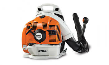 CroppedImage350210-stihl-BR350-BlowersShredderVacs-ProfessionalBlowers.png