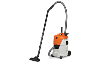 CroppedImage350210-stihl-SE62WetDryVacs-HomeownerVacs.png