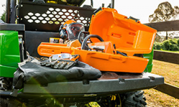 CroppedImage350210-stihl-chainsawprotective-2018.png