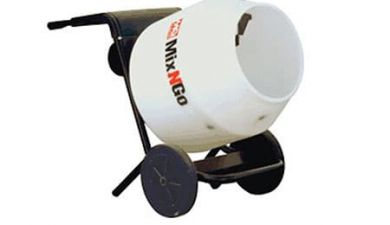 CroppedImage390225-1000563Cement-Mixer-Rental-Category.jpg