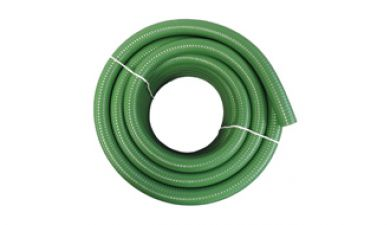 CroppedImage390225-2-suction-dewatering-hose-tmb.jpg