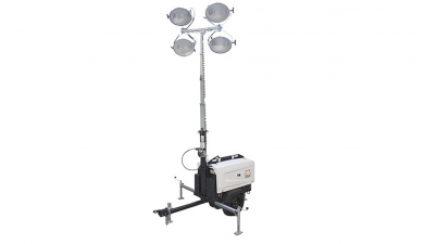 CroppedImage390225-American-Pneumatic-Tools-light-towers-product-img-resized.png