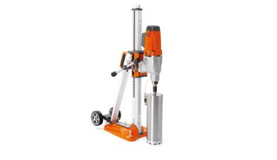 CroppedImage390225-Core-Drill-Stand-On-Husqvarna-edited.jpg