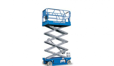 CroppedImage390225-Man-Lifts-Hoistsels-product-img.png