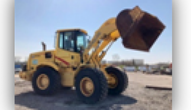 CroppedImage390225-NewHolland-Wheel-Loader.PNG