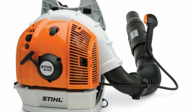 CroppedImage390225-Stihl-Backpack-Blower.jpg