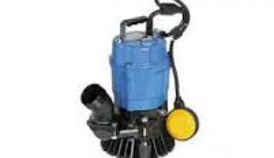 CroppedImage390225-Tsrumi-Submersible-Pump.jpg