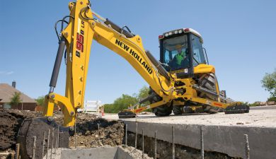 CroppedImage390225-backhoes-thumb.jpg