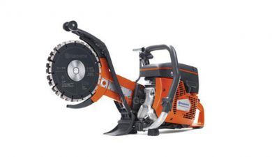 CroppedImage390225-husqvarna-cut-and-break-saw.jpg