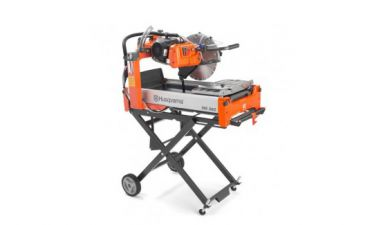 CroppedImage390225-ms360-Husqvarna-Table-Saw.jpg