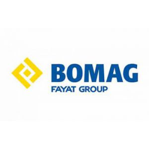 SetWidth350 brand bomag