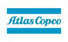 brand AtlasCopco