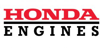 Honda Engines Logo Brand Blurb