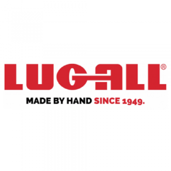lugall