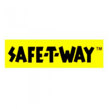 safe t way cans